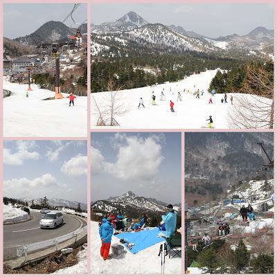 -scenery-スキーヤーでにぎわうGW(志賀高原)