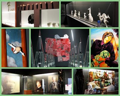 -eventpr, museum-ロマン美術館「音楽のあるギャラリートーク♪vol.3」のお知らせ