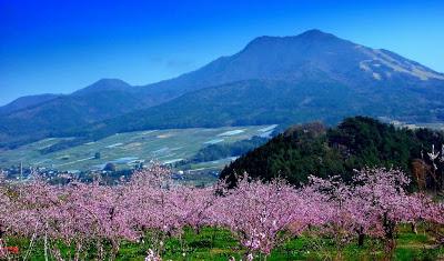 -scenery-山ノ内町の景観を大事にしたい