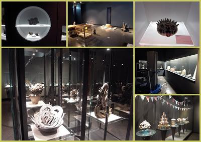 -museum-志賀高原ロマン美術館「陶展 土ー声の住まう処」が始まります