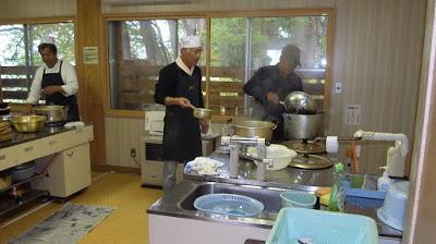 -event-賑わった北部地区(須賀川)「新そばまつり」