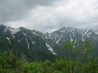 -kominkan-町民登山の下見に行って来ました。