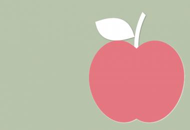 りんご-agri-りんご